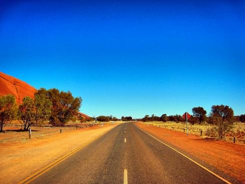 570_Road