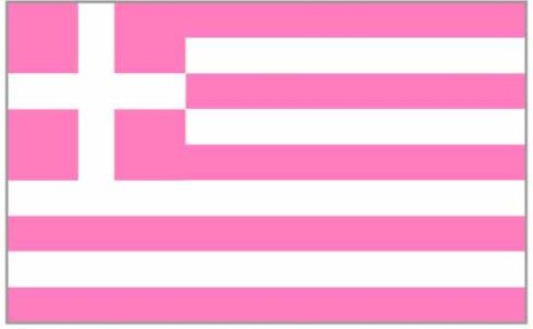 greek-greece-flag_pink