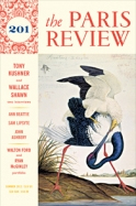 paris-review-issue-201-cover
