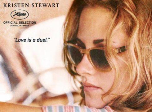 Kristen-Stewart-On-the-Road