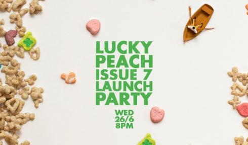 lucky peach 6-26 _0