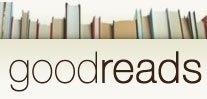 goodreads_logo072413