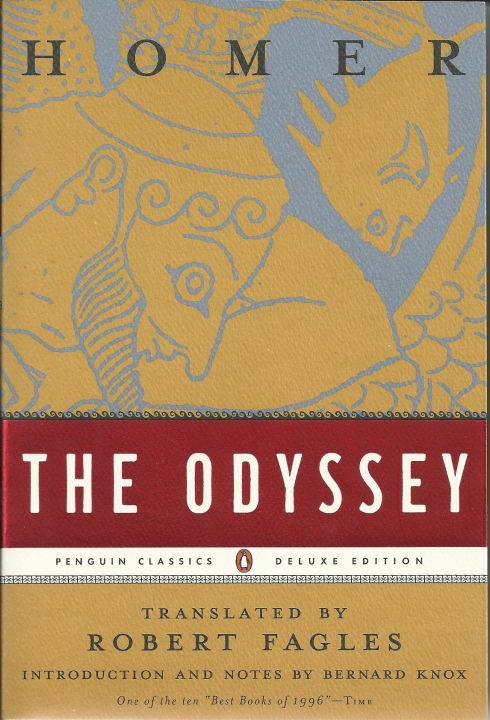 the-odyssey