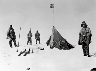 Indelible-South-Pole-expedition-388-thumb