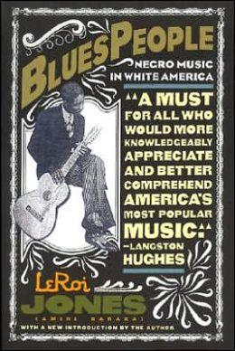 BluesPeople
