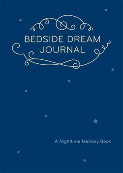 Bedside_Dream_Journal
