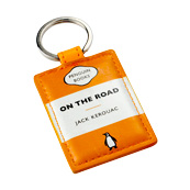 pc_keyring_ontheroad