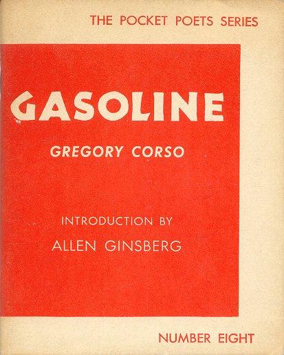 corso-gasoline
