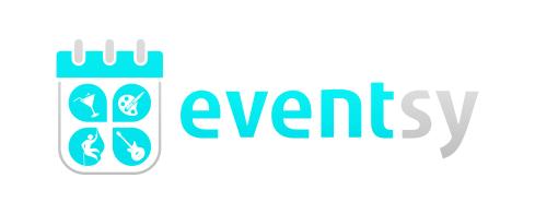 eventsy logo