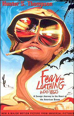 fear2