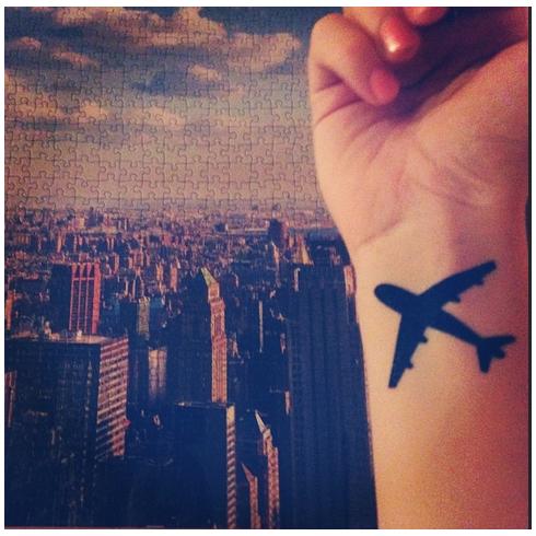 plane-tattoo-x2-