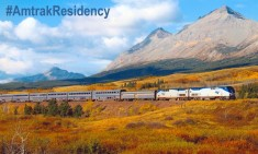 Amtrak-01-800x482-235x141