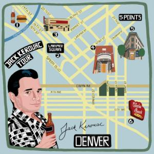 jack-kerouac-tour-denver-magazine-revise