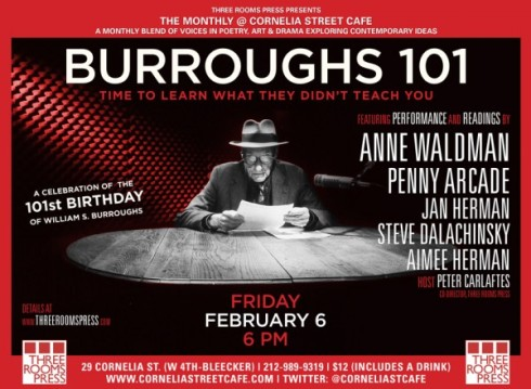 020614-Burroughs101-Monthly-Flyer-v1-600x440