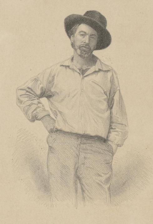 WhitmanSelfie2