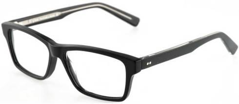 eyeglasses_1-1