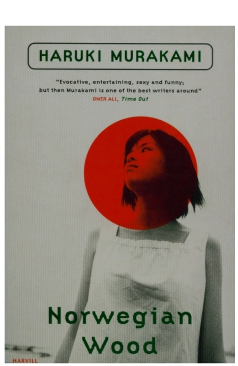 haruki-murakami-norwegian-wood-1-638