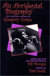 CorsoBiography
