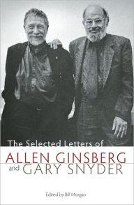 GinsbergSnyder