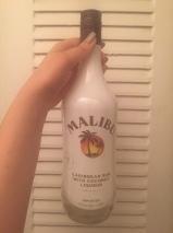 MalibuJPG