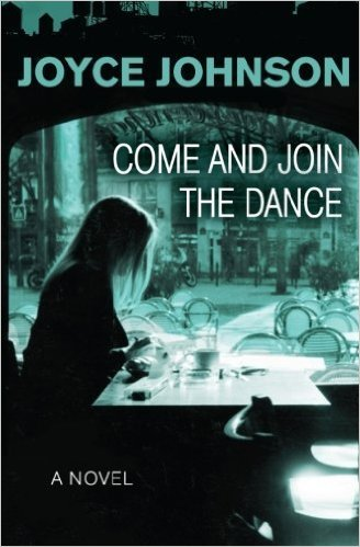 comeandjointhedance2