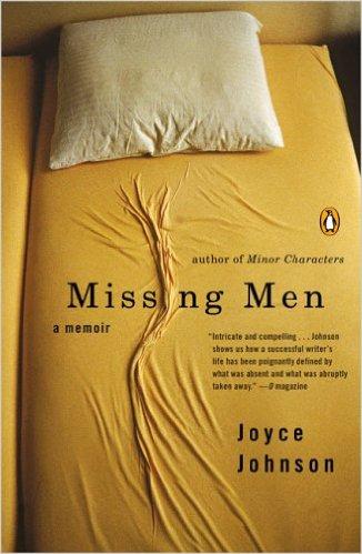 missingmen
